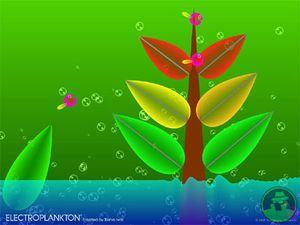 Electroplankton2.jpg