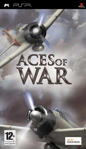 Front-Cover-Aces-of-War-EU-PSP.jpg