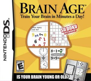 Front-Cover-Brain-Age-Train-Your-Brain-in-Minutes-a-Day!-NA-DS.jpg