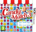 Front-Cover-Candy-Match-3-EU-3DS.jpg