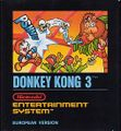 Front-Cover-Donkey-Kong-3-EU-NES.jpg