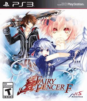 Front-Cover-Fairy-Fencer-F-NA-PS3.jpg