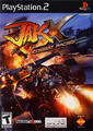 Front-Cover-Jak-X-Combat-Racing-NA-PS2.png