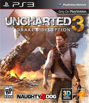 Front-Cover-Uncharted-3-Drake's-Deception-NA-PS3-P.jpeg