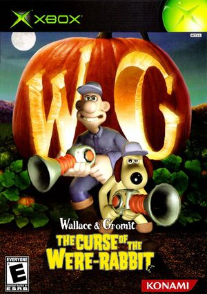 Front-Cover-Wallace-and-Gromit-The-Curse-of-the-Were-Rabbit-NA-Xbox.jpg