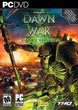Front-Cover-Warhammer-40000-Dawn-of-War-Dark-Crusade-NA-PC.jpg
