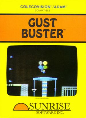 GustBusterCV.jpg