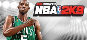 Logo-NBA-2K9.jpg