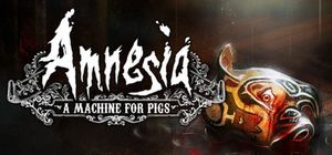 Steam-Logo-Amnesia-A-Machine-for-Pigs-INT.jpg