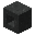 Basalt Hollow Anticover (RP2).png