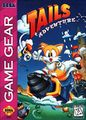 Box-Art-Tail's-Adventure-NA-GG.jpg