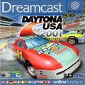 Daytona USA 2001 image.jpg