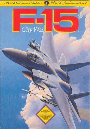 F15citywars.jpg