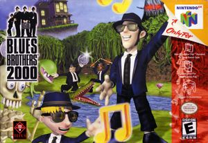 Front-Cover-Blues-Brothers-2000-NA-N64.jpg