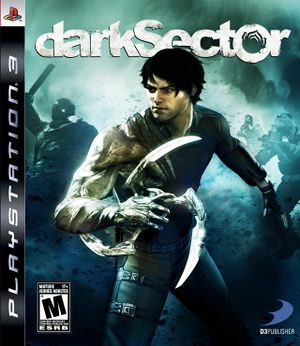 Front-Cover-Dark-Sector-NA-PS3.jpg