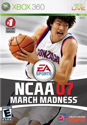 Front-Cover-NCAA-March-Madness-07-NA-X360.jpg