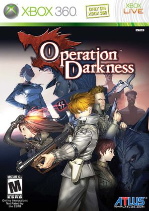 Front-Cover-Operation-Darkness-NA-X360.jpg