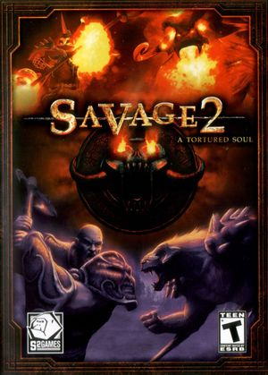 Front-Cover-Savage-2-A-Tortured-Soul-NA-Win.jpg