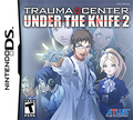 Front-Cover-Trauma-Center-Under-the-Knife-2-NA-DS.png