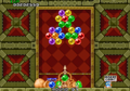 Puzzle Bobble Stage 07.png
