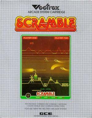 ScrambleVCX.jpg