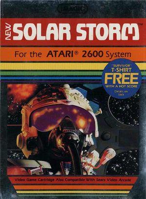 SolarStorm2600.jpg