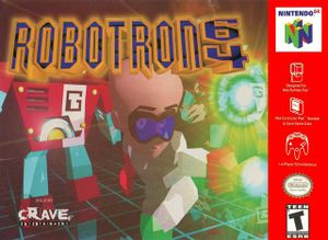 Box-Art-Robotron-64-NA-N64.jpg