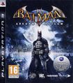 Front-Cover-Batman-Arkham-Asylum-EU-PS3.jpg
