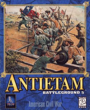 Front-Cover-Battleground-5-Antietam-NA-PC.jpg