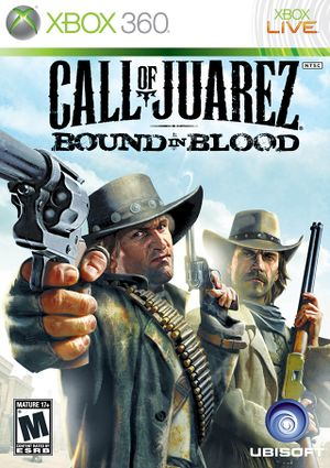 Front-Cover-Call-of-Juarez-Bound-in-Blood-NA-X360.jpg