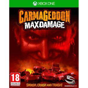 Front-Cover-Carmageddon-Max-Damage-EU-XB1-P.jpg