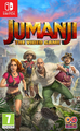 Front-Cover-Jumanji-The-Video-Game-EU-NSW.png