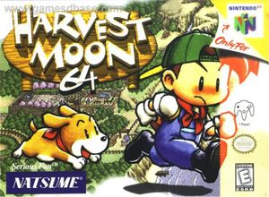 Harvest moon 64 boxart.jpg