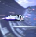ME1-Codex-Mass-Effect-Fields.png