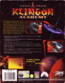 Rear-Cover-Star-Trek-Klingon-Academy-EU-PC.png