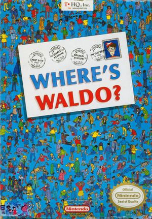 WheresWaldoNES.jpg