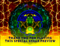 320px-War Gods Arcade Sneak Preview End.png