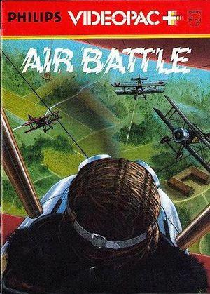 AirBattleOdy2.jpg