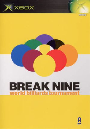 Box-Art-NA-Xbox-Break-Nine.jpg