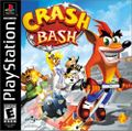 Front-Cover-Crash-Bash-NA-PS1.jpg