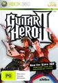 Front-Cover-Guitar-Hero-II-AU-X360.jpg