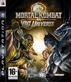 Front-Cover-Mortal-Kombat-vs-DC-Universe-EU-PS3.jpeg