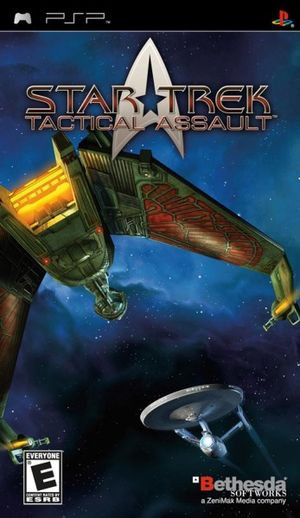 Front-Cover-Star-Trek-Tactical-Assault-NA-PSP.jpg