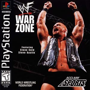 Front-Cover-WWF-War-Zone-NA-PS1.jpg