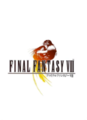 GOG-Galaxy-Box-Final-Fantasy-VIII-INT.png
