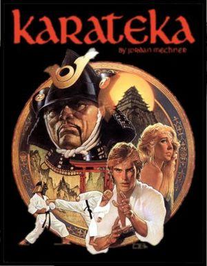 Karateka.jpg