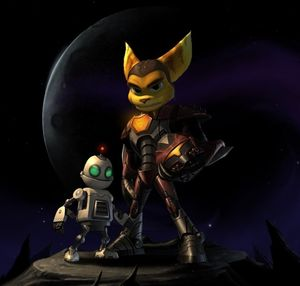 Ratchet & Clank series image.jpg