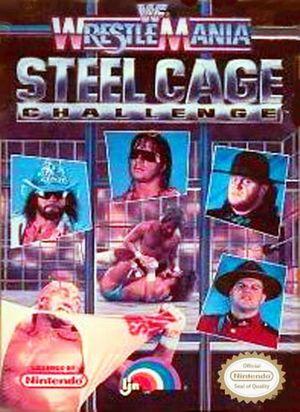 Wwf steel cage.jpg