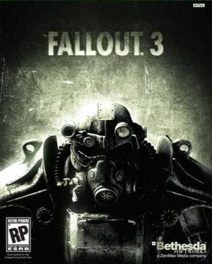 Fallout3box.jpg