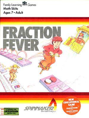 FractionFeverCV.jpg